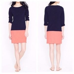 New condition J.Crew maritime color block …